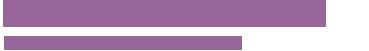 Accucena Praxis Logo